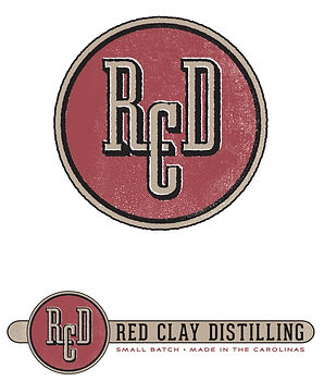 RED CLAY DISTILLING_Bottle Cap & Bar Wea