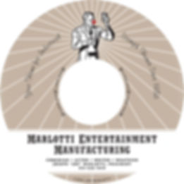 MARLOTTI ENTERTAINMENT_DVD Label Art (v1