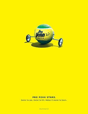 Training Ball )v4.2_RGB__ONE CLUB)__v201
