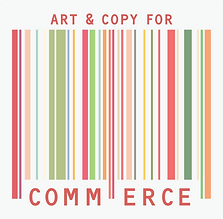 UPC__Art & Copy For Commerce Logo Art v2