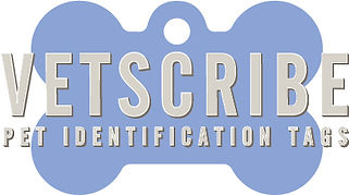 Vetscribe_ID Tag Logo Art v1.0.jpg