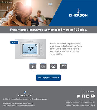 EMERSON__80 SERIES MEXICO EMAILS.jpg