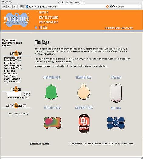 VETSCRIBE_Website-The Tags Keyframe__v20