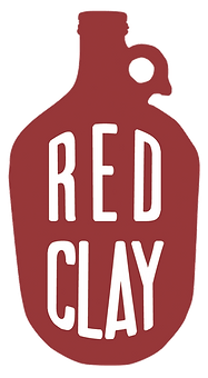 RED CLAY HARD CIDER_Jug v1.0 RGB.png