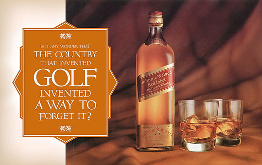 JOHNNIE WALKER_Golf (v4.2)__v2018_01_07.
