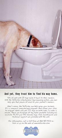 VETSCRIBE_Toilet-Vet (v1.0)__v2019_01_07