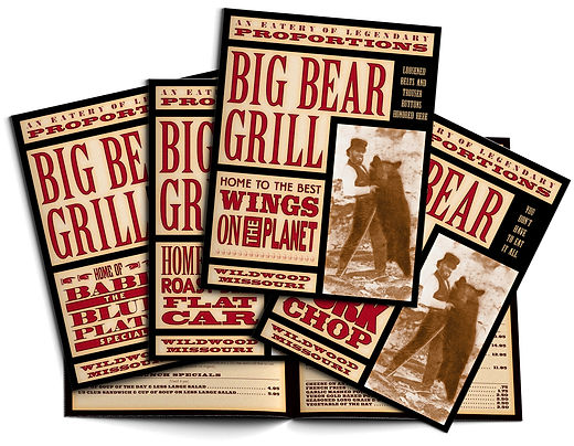BIG BEAR GRILL__PLATE__Menu Mock-up__v20