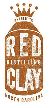 RED CLAY HARD CIDER_Bottle wCrown v1.0 R