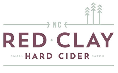 RED CLAY HARD CIDER_Hipster Logo v1.0 RG