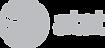 AT&T globe, logo