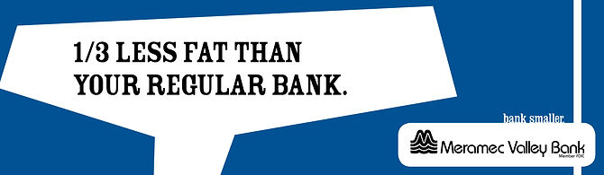 MERAMEC VALLEY BANK__BANK SMALLER Less F