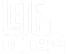 Leif_Schriftzug_WEB_NEU.png