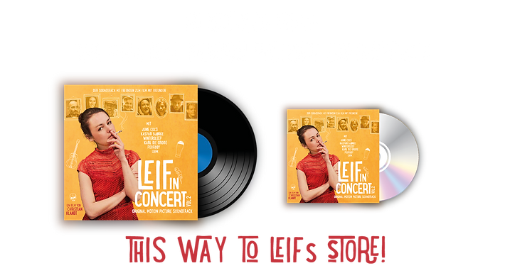 LiC_Button-Soundtrack-Store_eng.png