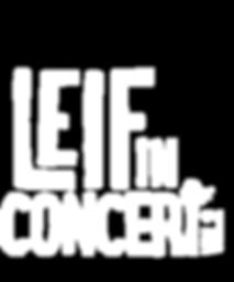 Leif-Schriftzug.png
