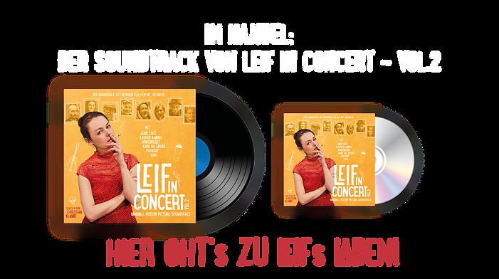 LiC_Button-Soundtrack-Handel-neu-01.png