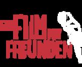 FilmmitFreunden.png