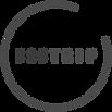Logo Weiß_2.png