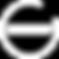 Logo Weiß_2_weiss.png