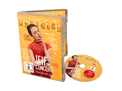 DVD-For Webseite.png