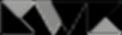 KWK_Logo_übertragbar_2.png
