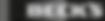 BECKS_TTW_1c_1z_gradient.png