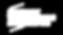 KTF_Logo_MPL_Print_L_pos_w.png