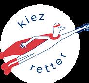 kiezretter Logo.png