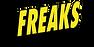 FREAKS-LOGO.png