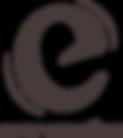 Logo Ever Emotion_3.png