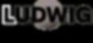 LKV_Logo_4c_neg_neu_2.png