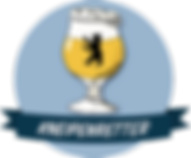 kneipenretter logo.png