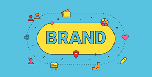 How to maintain brand identity