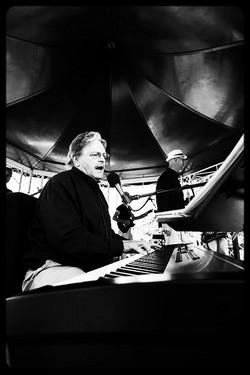 Drew Morton Music