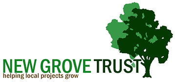 New Grove Trust Grants