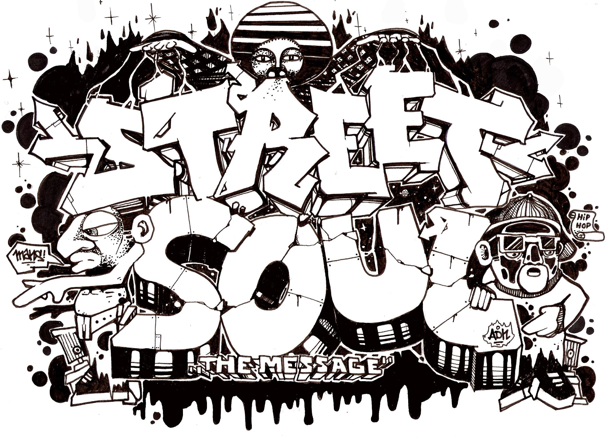Stick soul 07.jpg