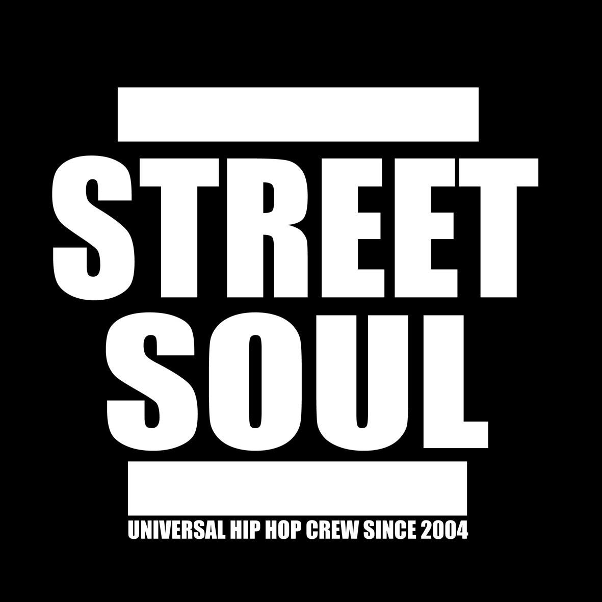 STREEt+SOUL_blc.jpg