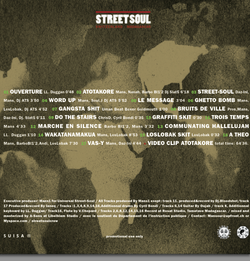 Street Soul Back.png