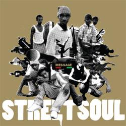 streetsoul[1].jpg