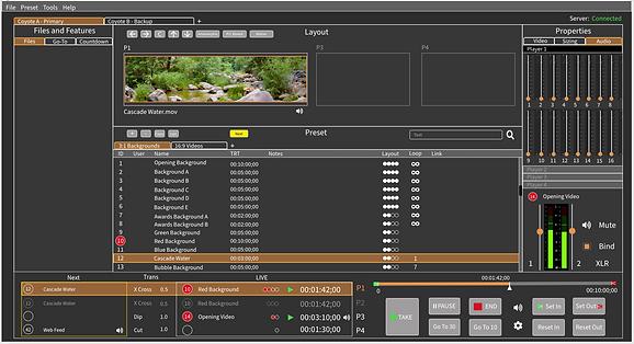 Screen Shot 2021-06-03 at 1.00.51 PM.png