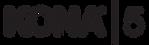 kona5_logo_outline.png