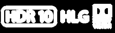 HDR Logos.png