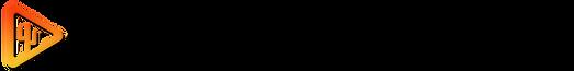 Sonoran _Play Logo_Server_Alpha_Black.png