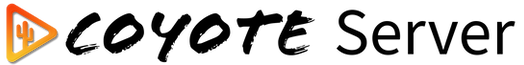 Sonoran _Play Logo_Server_Alpha_Black.pn