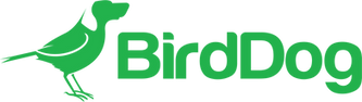 BirdDog_logo.png