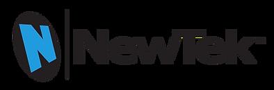 NewTek-Logo_edited.png