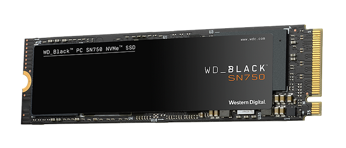 wd-black-sn750-nvme-ssd-04.png