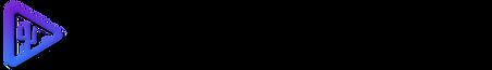Sonoran _Play Logo_Flex_Alpha_Black.png