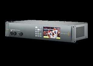 UltraStudio 4K-Extreme 3