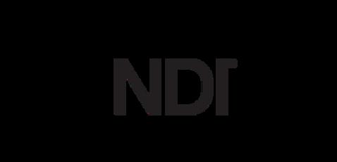 NDI%C2%AE_376228079_edited.png