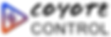 Coyote Control Logo.png